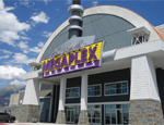 Megaplex Theater Sale